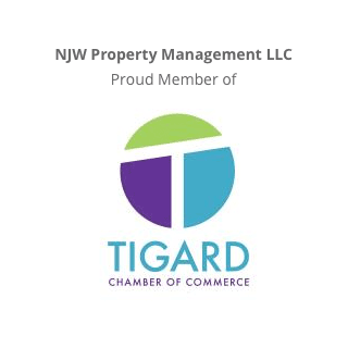 NJW Property Management - Tigard Oregon Chamber Of Commerce