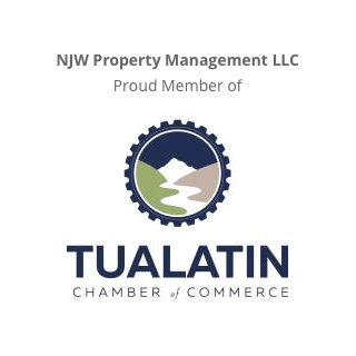 NJW Property Management - Tualatin Oregon Chamber Of Commerce