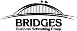 Bridges-Networking-Portland-Oregon