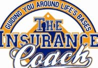 InsuranceCoachLogo