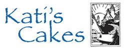Katis-Cakes