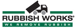 Rubbish-Works